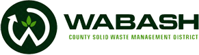 Wabash County Solid Waste Management